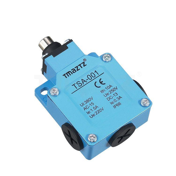 TSA-001 Limit Switch