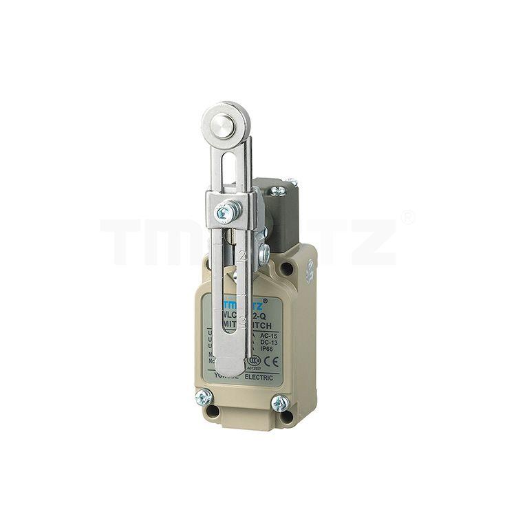WLCA2-2 Limit Switch