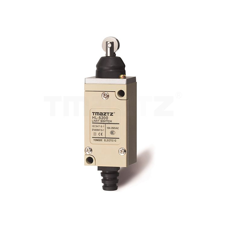 HL-5200 Limit Switch