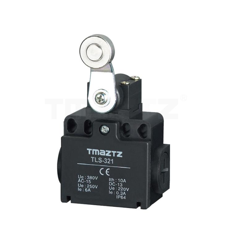 TLS-321 Limit switch