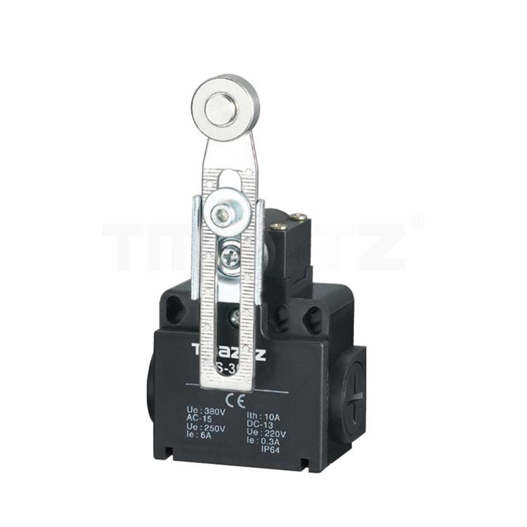 TLS-331 Limit switch
