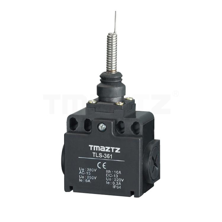 TLS-361 Limit switch