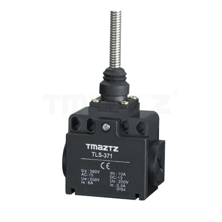 TLS-371 Limit switch