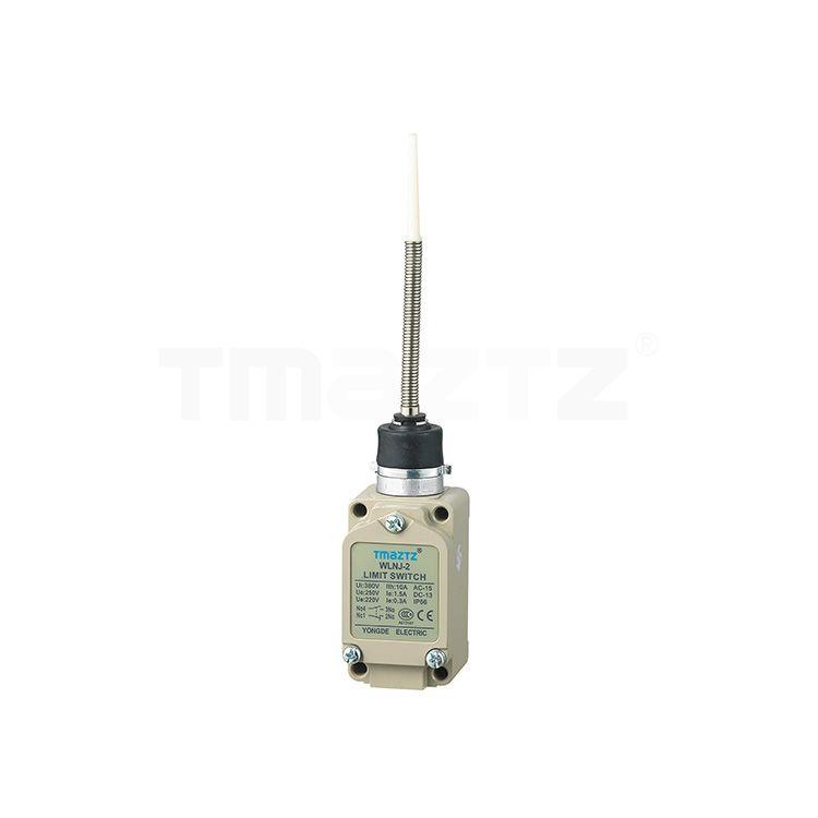 WLNJ-2 Limit switch