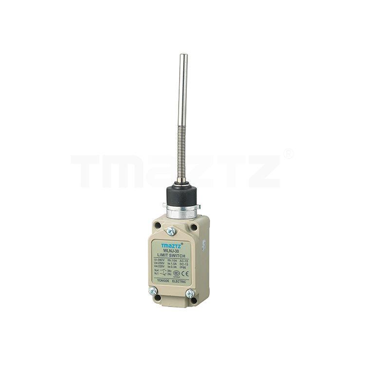 WLNJ-30 Limit switch