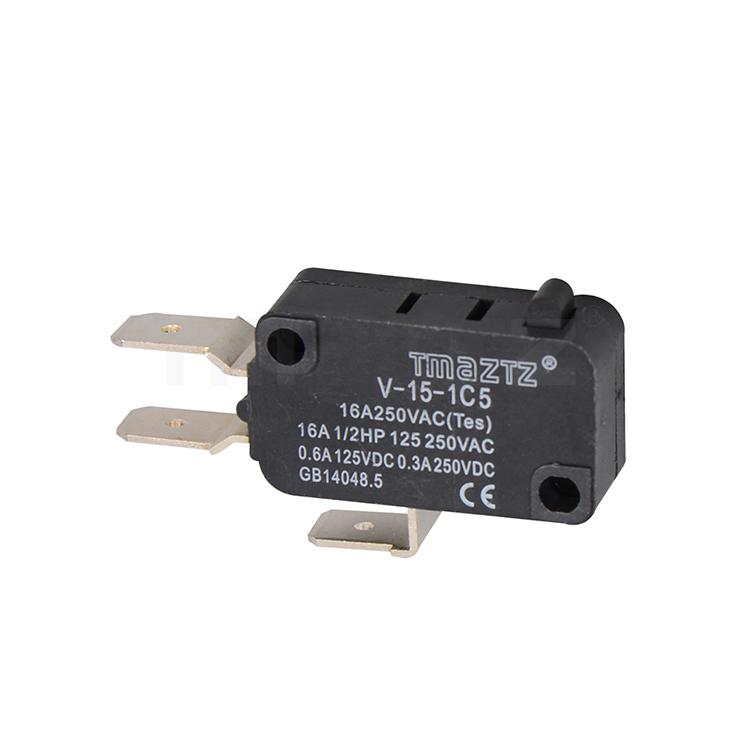 V-151-1C5 Micro Switch