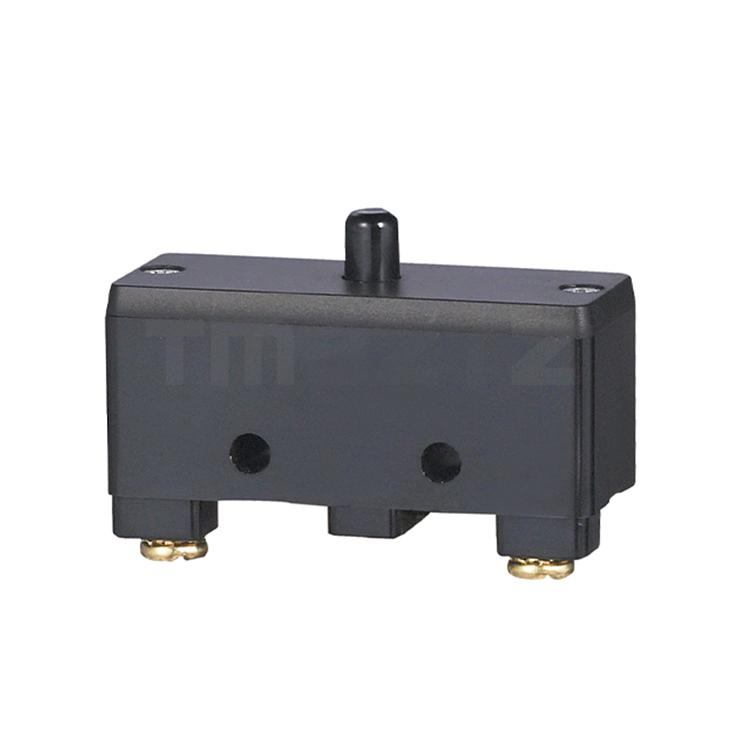 LPF-70AB Float Micro Switch