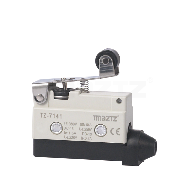 TZ-7141 Horizontal Limit Switch