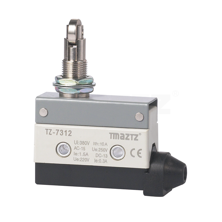 TZ-7312 Horizontal Limit Switch