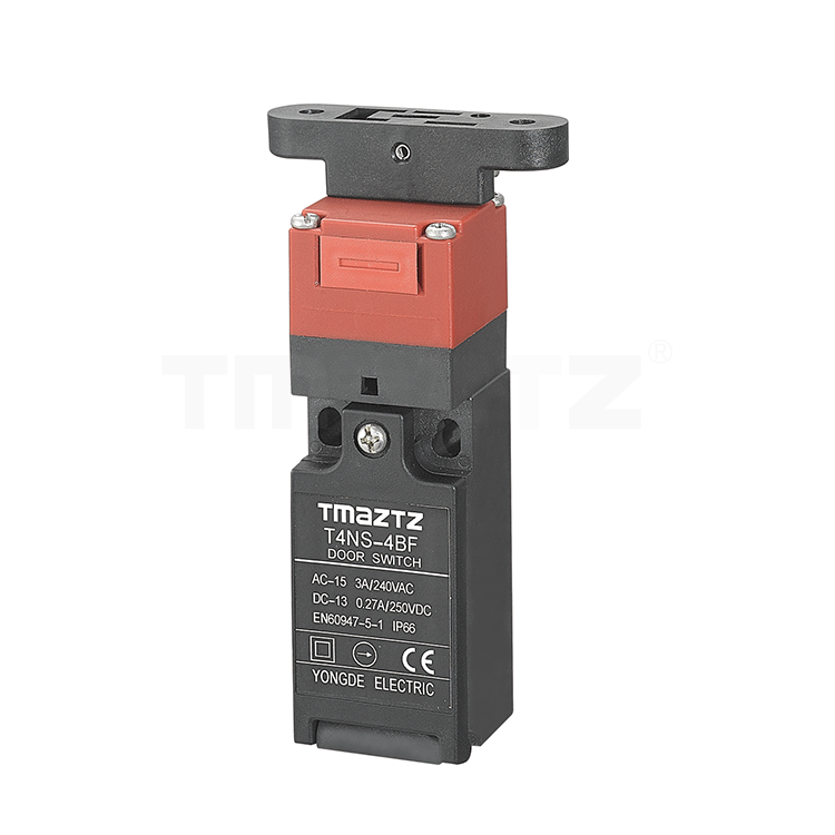 T4NS-4BF Safety-Door Switch K3