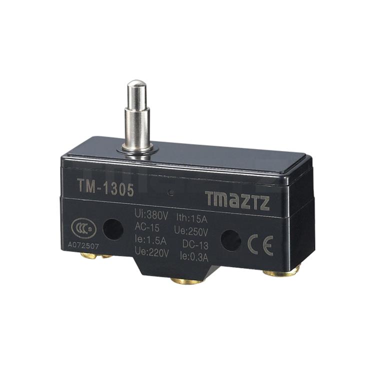TM-1305 Micro Switch