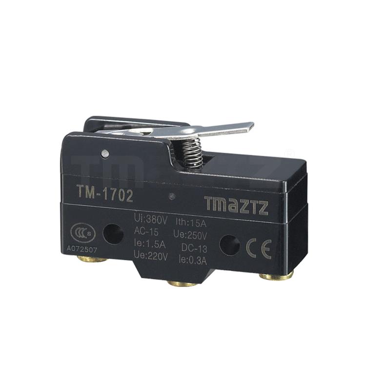 TM-1702 Micro Switch