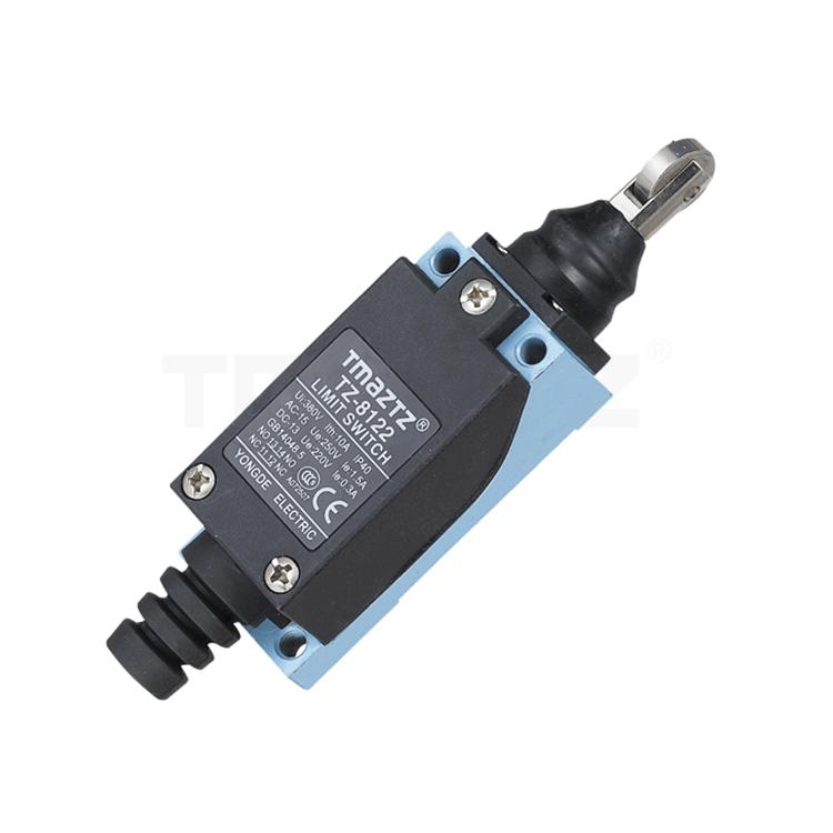 TZ-8122 Limit Switch
