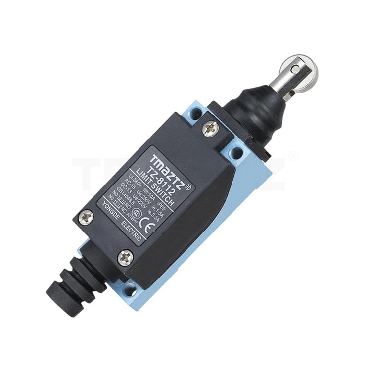 TZ-8112 limit switch