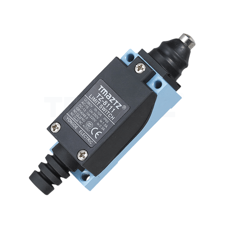 TZ-8111 limit switch