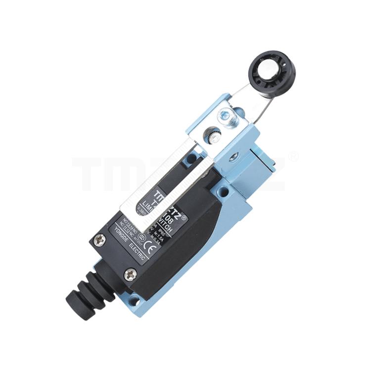 TZ-8108 Limit Switch