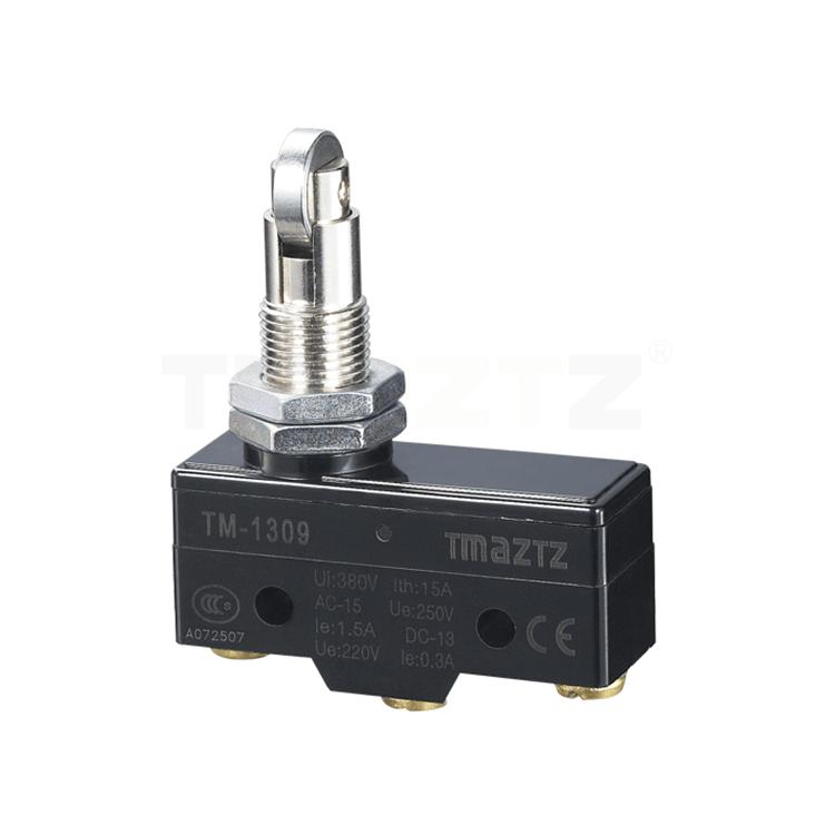 TM-1309  Micro Switch