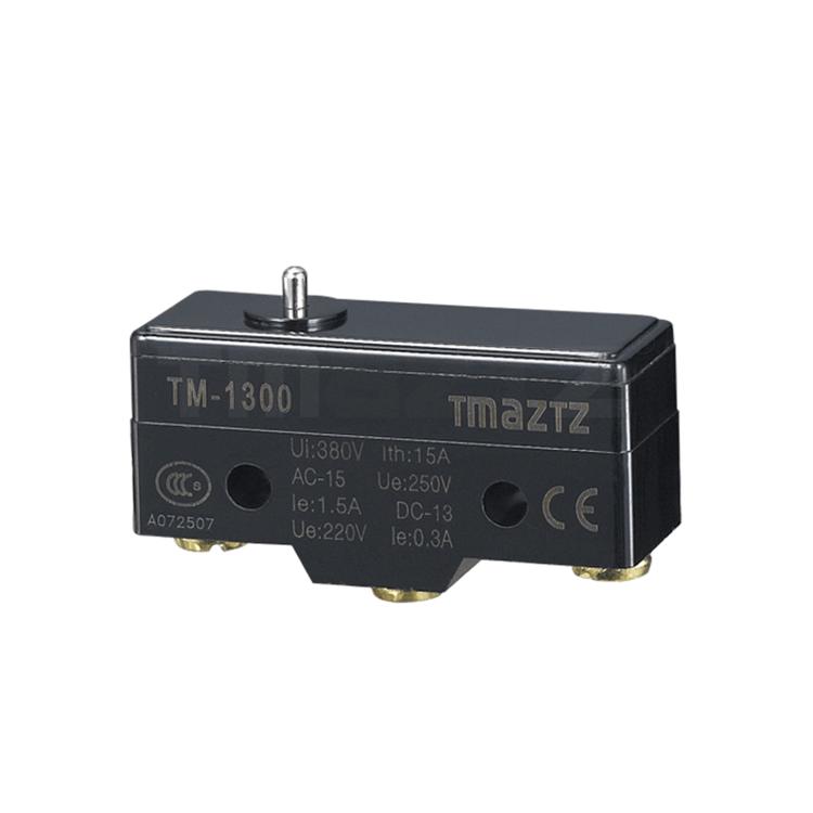 TM-1300 Micro Switch