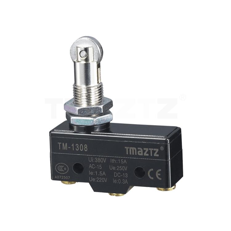 TM-1308 Micro Switch