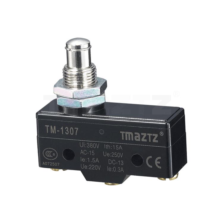 TM-1307 Micro Switch