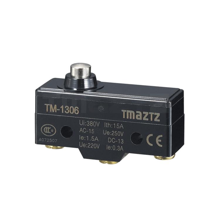 TM-1306 Micro Switch