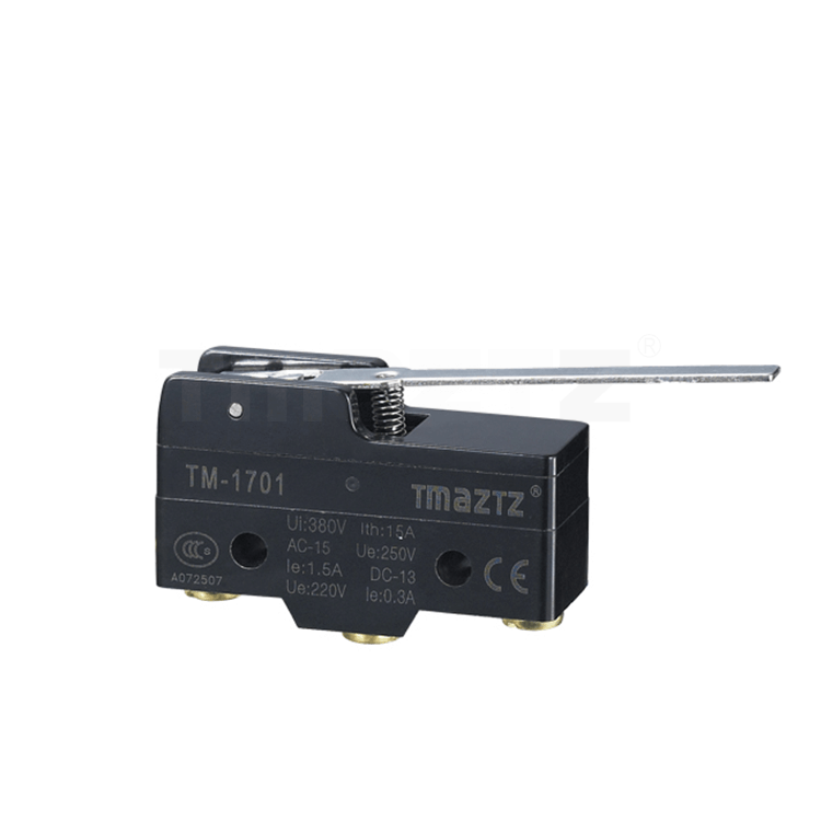 TM-1701 Micro Switch