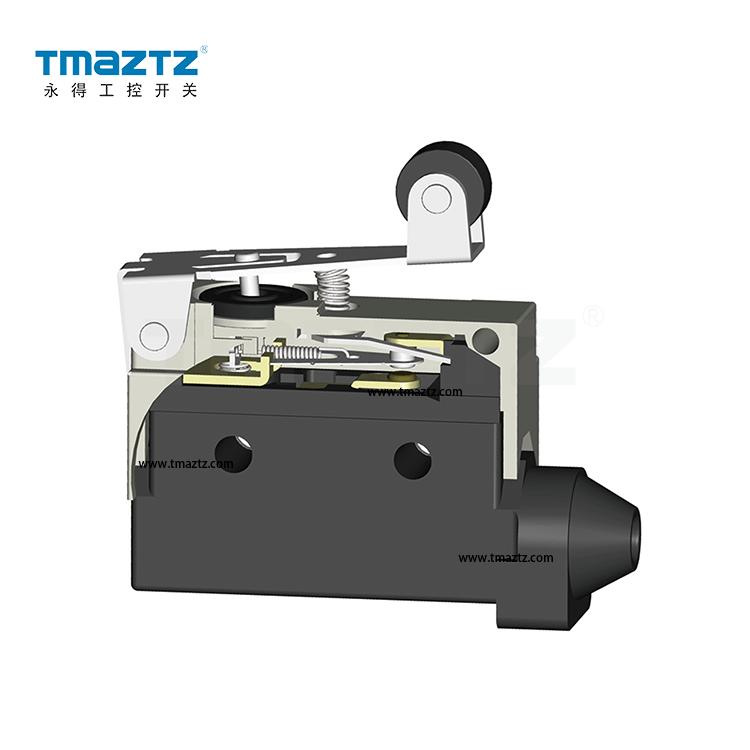 TZ-7311 Horizontal Limit Switch