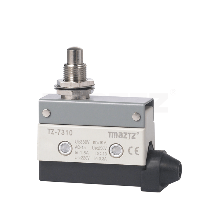 TZ-7310 Horizontal Limit Switch