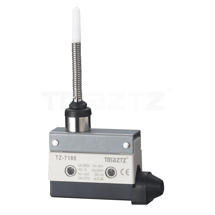 TZ-7166 Horizontal Limit Switch