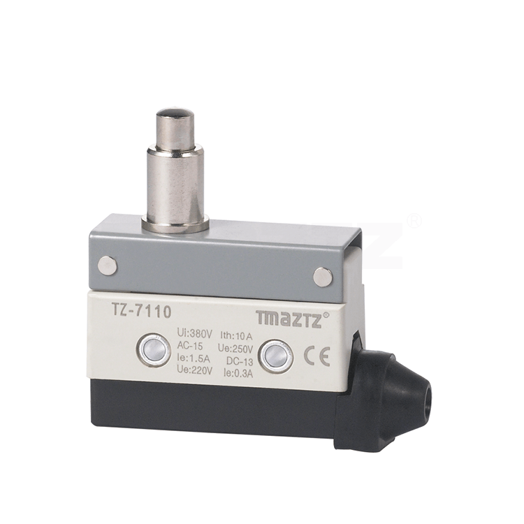 TZ-7110 Horizontal Limit Switch