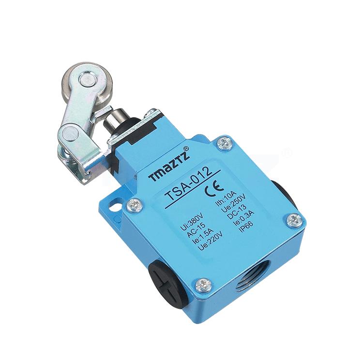 TSA-012 Limit Switch