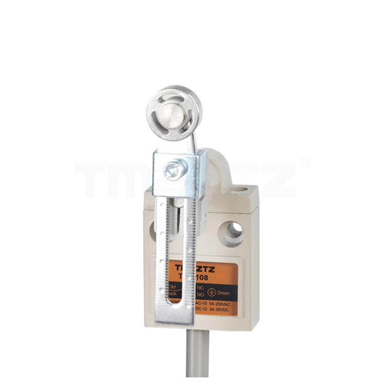 TZ-3108 waterproof limit switch