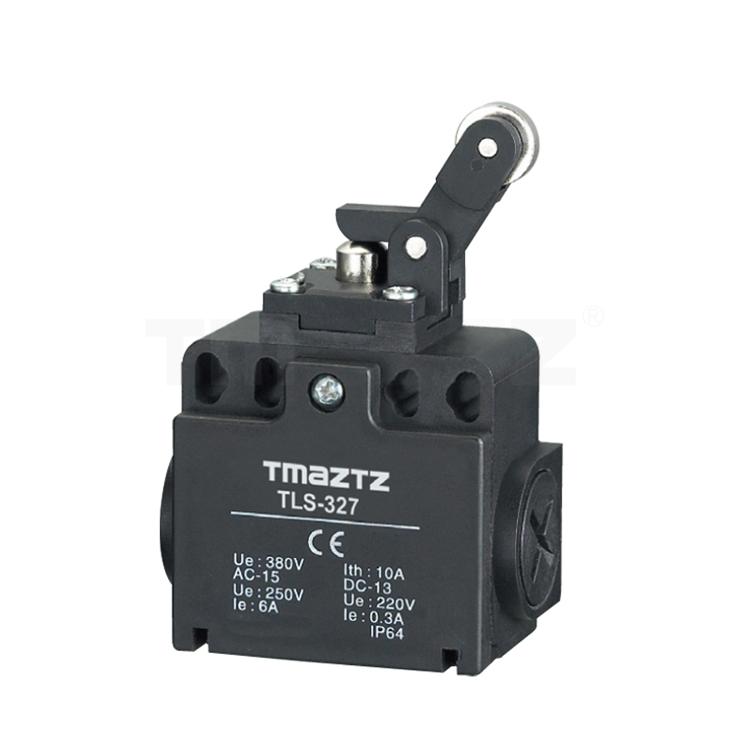 TLS-327 Limit switch