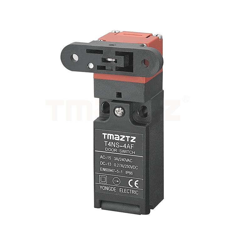 High Quality T4NS-4AF Safety-Door Switch K3