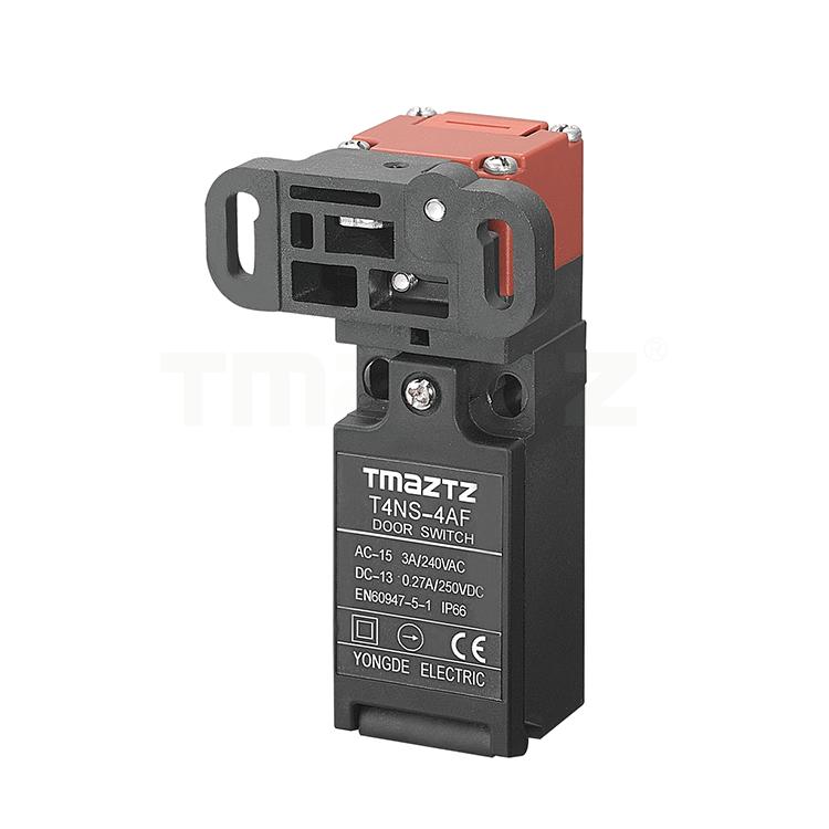 T4NS-4AF Safety-Door Switch K5