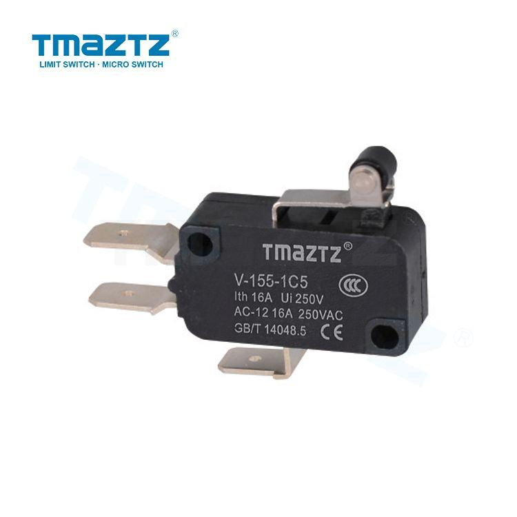 V-155-1C5 Micro Switch
